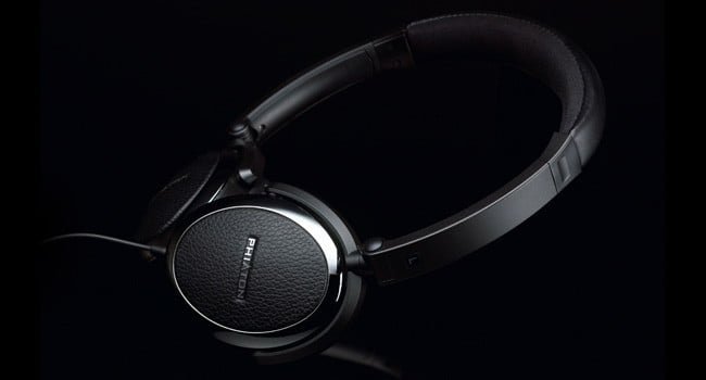 Phiaton PS 320 Headphones