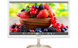 Philips 27-inch IPS-ADS Adobe RGB display with Quantum Dot Color IQ™
