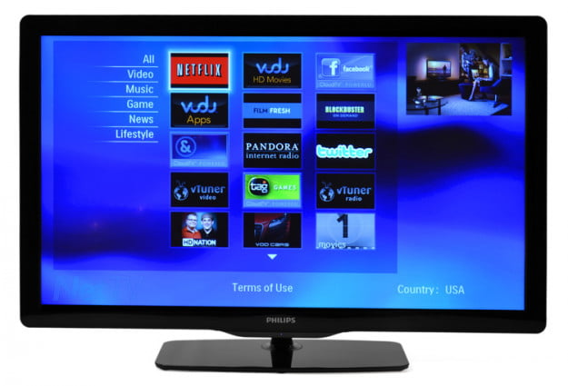 Philips-40PLF4706F7-screen