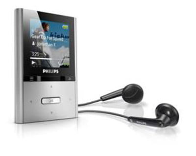Philips-Go-Gear-ViBE