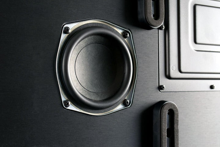 philips htb  b review subwoofer