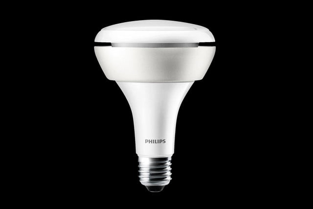 philips releases new hue bulbs prepares take entire home br
