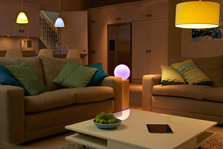 Philips-Hue-Connected-Bulb-Starter-Pack-9
