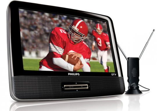 philips-portable-tv