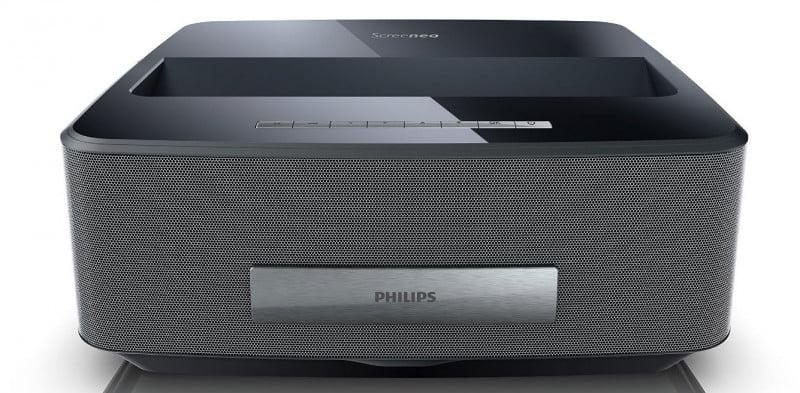 philips screeneo hdp  review