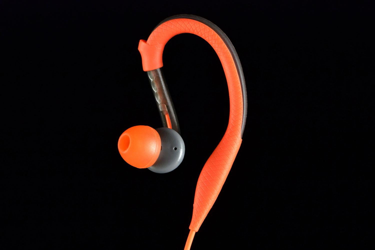 Earbuds grip - earbuds small ears