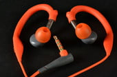 philips action fit shq  earbuds fullplug