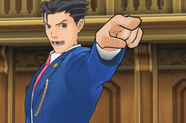 week gaming destiny gets little bit bigger first expansion phoenix wright