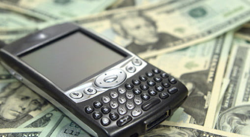 Cellphone Plans Money