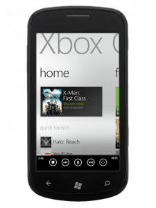 phone_Xbox_360_screen