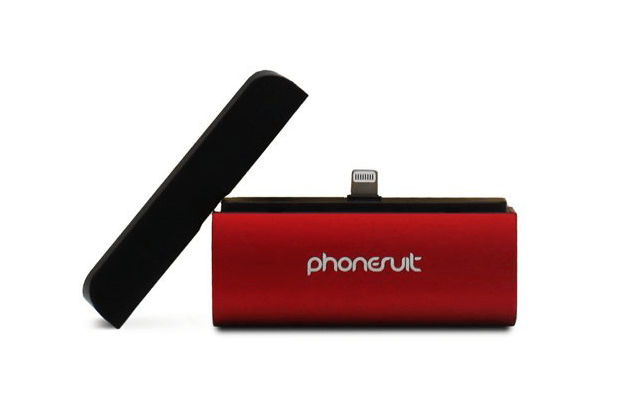 best iphone  c accessories phonesuit