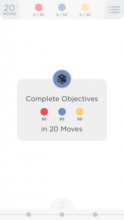 betaworks releases dots sequel twodots
