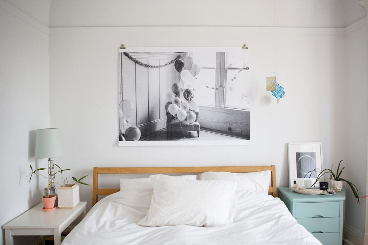 photojojo engineering prints make halftone art photos walls