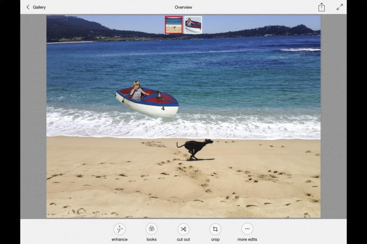 adobe releases huge update creative cloud new hardware mobile apps photoshop mix img