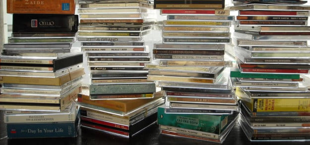physical-compact-discs
