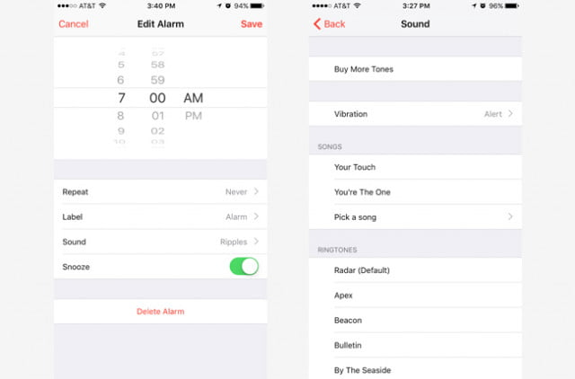 how to make a song available offline on apple music
