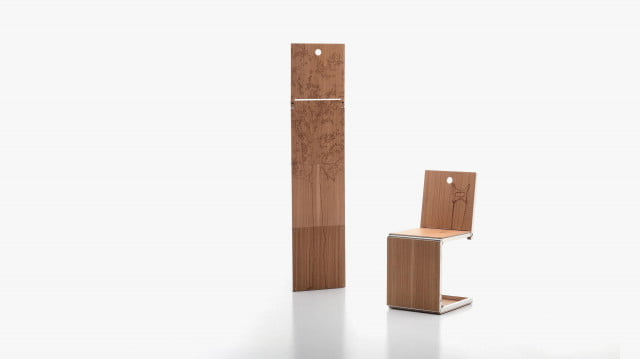 pick-chair_s-legno1