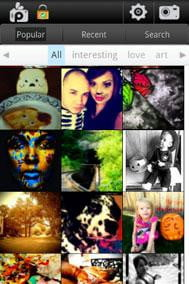 PicsArt-Photo-Studio-screenshot