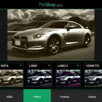 Amazon offering nine Android photo-editing apps for free in Friday-only deal