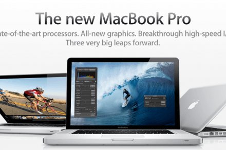 Apple-MacBook-Pro-2011