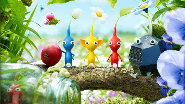 pikmin-3-wallpaper-1