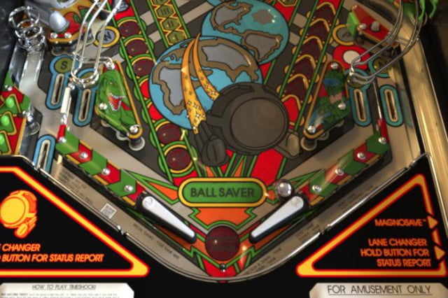 oakland lift  year pinball ban