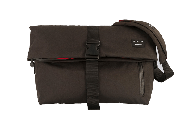 Pinnacle Laptop Bag