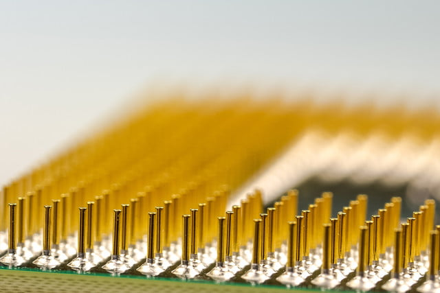bit operating systems pins cpu processor macro