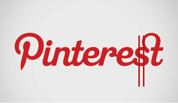 pinterest and ecommerce