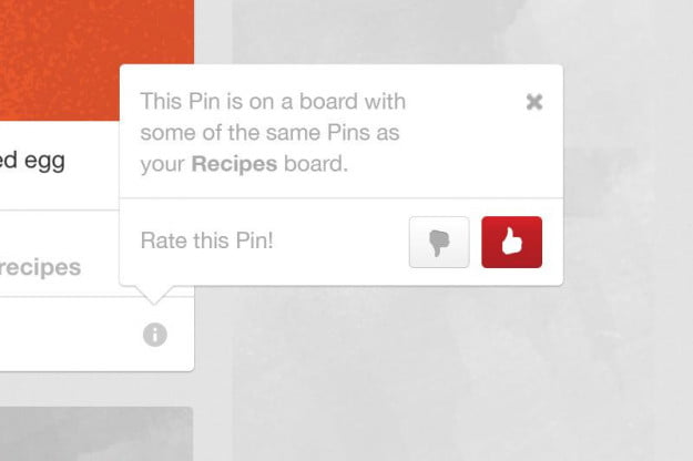 pinterest related pins 2