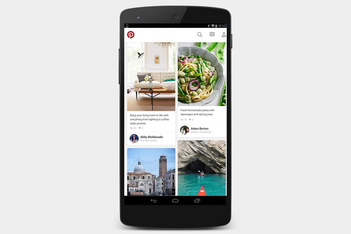 pinterest-screen