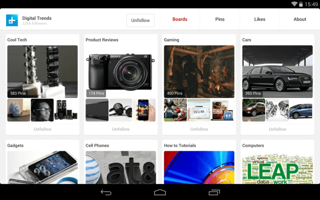 Pinterest_Android_tablet_app_screenshot