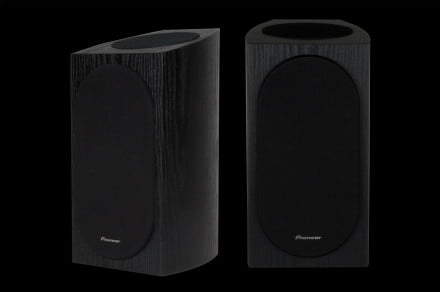 pioneer-sp-bs22a-lr_pair-black