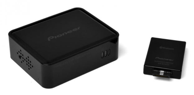 Pioneer-VSX-1021-K-wireless-bluetooth-adapters