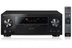 pioneer vsx  review press image