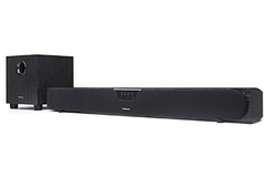 pioneer sp sb  w review productthumb
