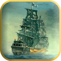 Pirate Showdown icon