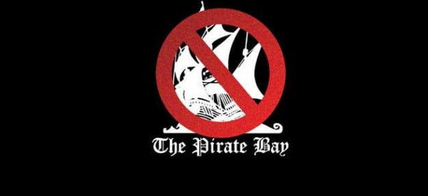 piratebaybanned_large