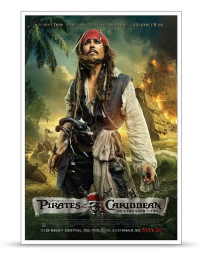 Pirates-of-the-Caribbean-On-Stranger-Tides-Poster