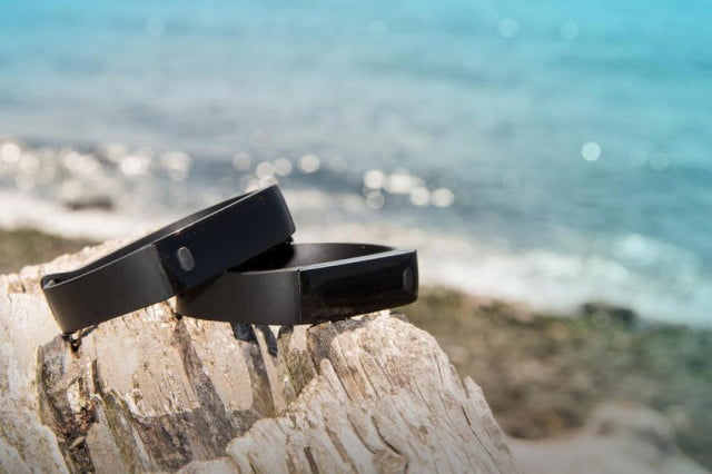 pivotal living subscription fitness tracker