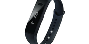 the north face alpine  l review pivotal living band
