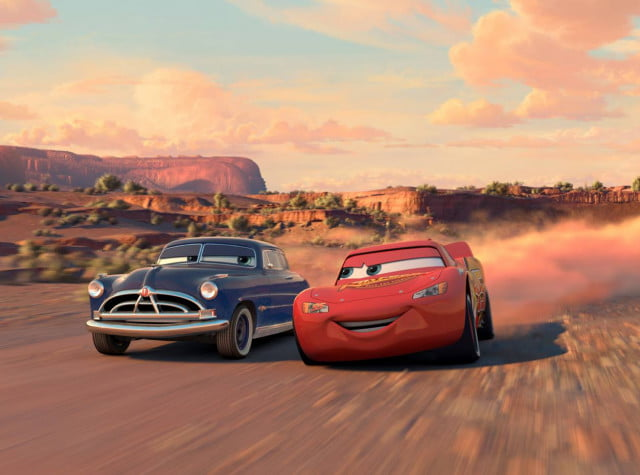 disney pixar upcoming release dates cars