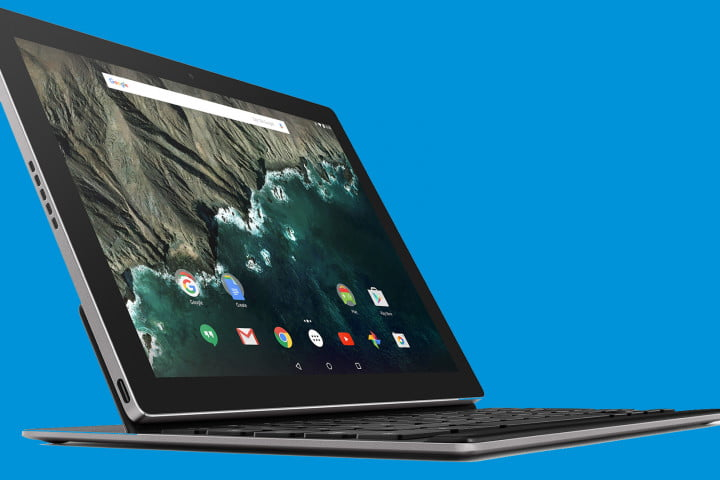 microsofts surface book should have other pc builders worried pixel c