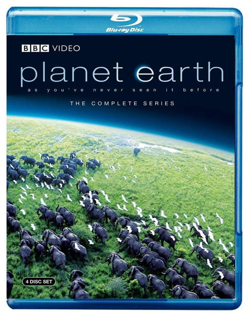 Planet-Earth-The-Complete-BBC-Series