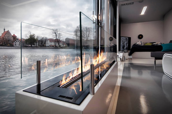 Planika-PrimeFire-remote-controlled-fireplace