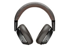 plantronics backbeat pro  review product