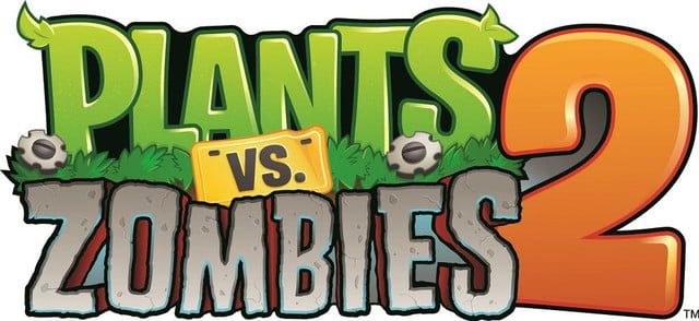 why a million dollar franchise went free to play with plants vs zombies  v