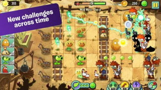 Plants-vs-Zombies-2-screenshot