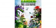ea sports ufc review plants vs zombies garden warfare cover art