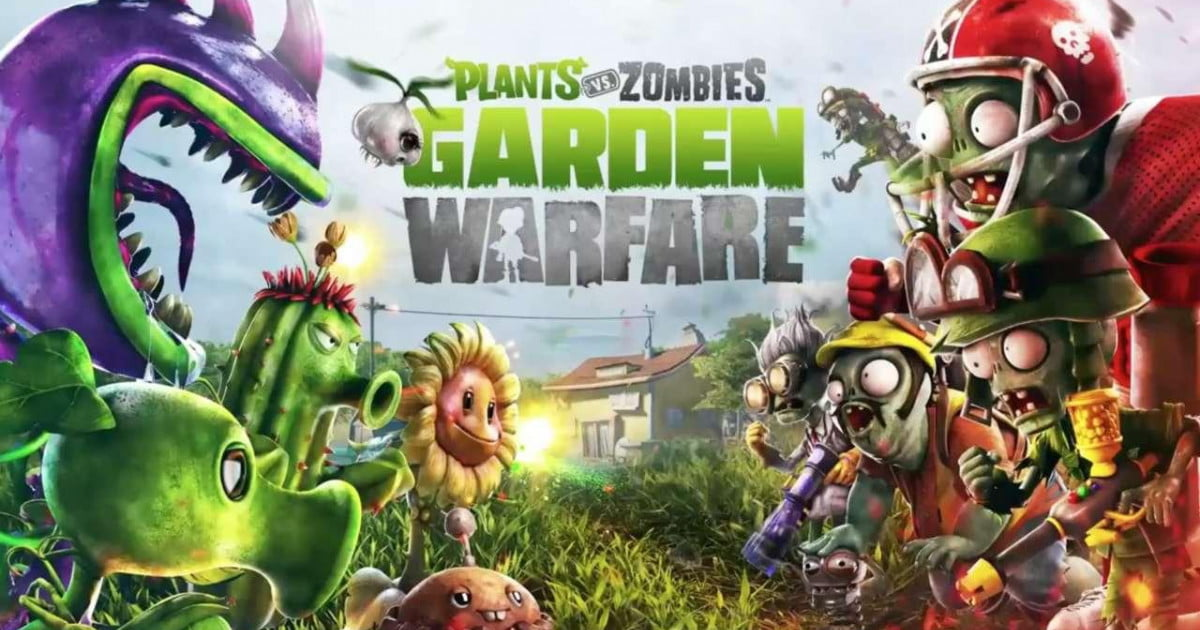 plants vs zombies garden warfare matchmaking failed I also had the matchmaking failed problem too only music ever used in my videos: bf1 open beta live battlefield 1 failed to connect to ea servers are down.